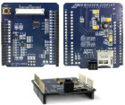 Arduino Shield Eve2系列开发工具
