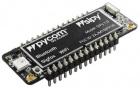 Pycom SiPy - 22dBm