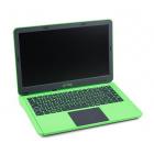 带发明家工具包的Pi Top-Raspberry Pi笔记本电脑