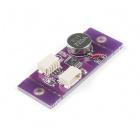 Zio Haptic Motor Controller - DRV2605L (Qwiic)