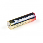 Panasonic Alkaline Battery - AA