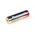 Panasonic Alkaline Battery - AA