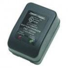 Power Sonic 12V 4-8AH 800MA密封铅酸蓄电池充电器