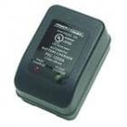 Power Sonic 12V 2-5Ah 500MA铅酸蓄电池充电器