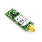 Bluetooth Modem - BlueSMiRF RP-SMA