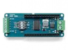 Arduino MKR 485屏蔽