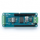 Arduino MKR 485 Shield