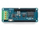 Arduino MKR CAN Shield