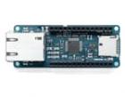 Arduino MKR ETH屏蔽