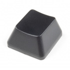 Cherry MX Keycap - R2 (Opaque Black)