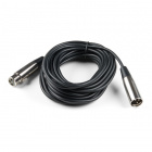 XLR-3 Cable - 25ft