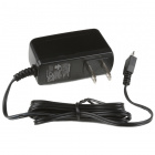 Wall Adapter Power Supply - 5VDC, 2A (USB Micro-B)