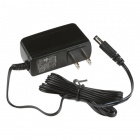 Wall Adapter Power Supply - 5VDC, 2A (Barrel Jack)