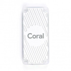 Google Coral USB Accelerator