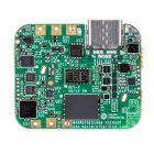 Maxim Health Sensor Platform