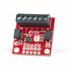 SparkFun Qwiic 12 Bit ADC - 4 Channel (ADS1015)