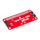 SparkFun Qwiic pHAT for Raspberry Pi