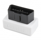 comma.ai White Panda OBD-II Interface