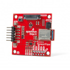 SparkFun Edge 2 Development Board - Artemis