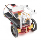SparkFun JetBot AI Kit (Without Jetson Nano)