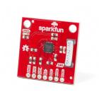 SparkFun Lightning Detector - AS3935