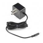 Raspberry Pi Wall Adapter Power Supply - 5.1VDC, 3.0A, 15.3W (USB-C)