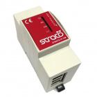 Strato Pi CM 3+/8GB