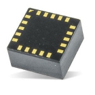 Ambient Light Sensor AS72651