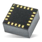 Ambient Light Sensor AS72652