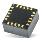 Ambient Light Sensor AS72653