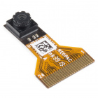 Himax CMOS Imaging Camera - HM01B0