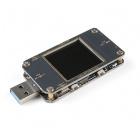 USB功率计(彩色TFT LCD)