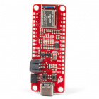 SparkFun Thing Plus - Artemis