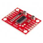 SparkFun Load Cell Amplifier - HX711 (Distro Black Friday)
