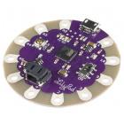 LilyPad Arduino USB - ATmega32U4 Board (Distro Black Friday)