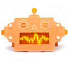 滚动机器人- Pi Zero W项目工具包必威娱乐登录平台