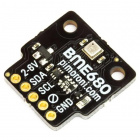 Breakout - Air Quality, Temperature, Pressure, Humidity Sensor