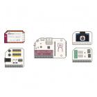 Omega2 Maker Kit