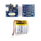 TinyZero Basic Kit