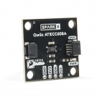 SparkFun Cryptographic Co-Processor Breakout - ATECC608A (Qwiic)