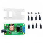 ANAVI Light Controller Starter Kit