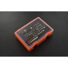 Multiple Function Sensor Modules Gravity: 37 Pcs Sensor Set