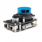 SLAMTEC Mapper Developer Kit - Laser Mapping Sensor (M1M1)