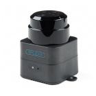 SLAMTEC Mapper Pro Kit - Laser Mapping Sensor (M2M1)