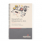 SparkFun Inventor's Kit Guidebook - v4.1a