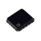 Analog Devices 16-Bit SAR Analog to Digital Converter