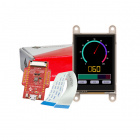 "2.4"" Gen4 Internet of Displays Display Module"