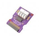 MOTG-RS232
