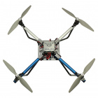 ELEV-8 v3 Quadcopter Drone Kit