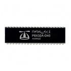 32-bit Propeller Chip (PTH)